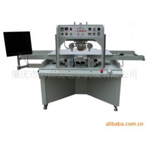 TFT LCD维修热压机恒温/脉冲热压机