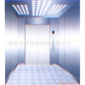 载货电梯 其他 乘客电梯