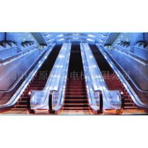 自动扶梯 其他 载货电梯