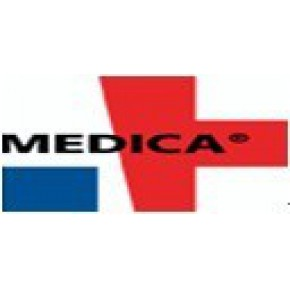 德国医疗展(MEDICA-2012)