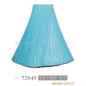 软毛刷丝,扫把丝,塑料胶丝,0.18-0.25mm