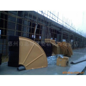 深圳特区 蛇口 冷却塔 冷水机 模温机