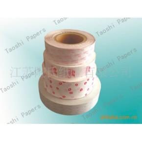 卫生巾离型纸 离型效果稳定