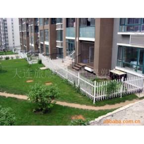私家花园(24) pvc