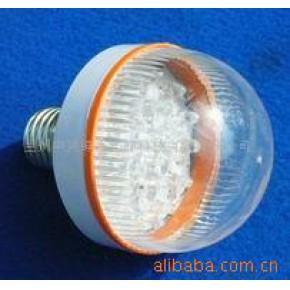 太阳能LED灯 中兴 太阳能节能灯