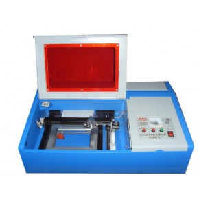 库存电子回收(价优同行)13530613161