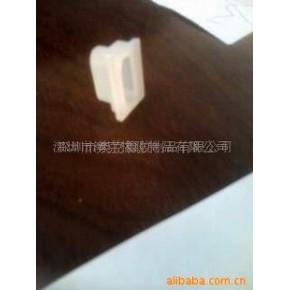 硅胶异形件 脚塞 各种 硅胶