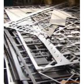 厦门废铝回收|铝沫|刨花回收|铝合金边角料回收