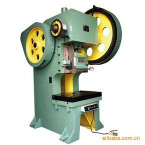 J21系列各种型号100T固定台式压力机