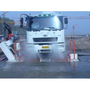 武汉供应YHLX系列工地洗车机 是全国质量好的洗车机