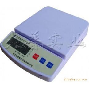 微型电子台秤 通用技术室配备