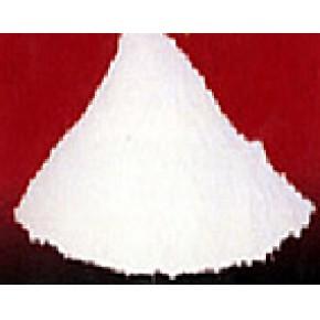 阻燃、绝缘行业的首选-滁州扬天粉体 高纯度氢氧化镁