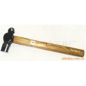 羊角锤 自订 自订 羊角锤