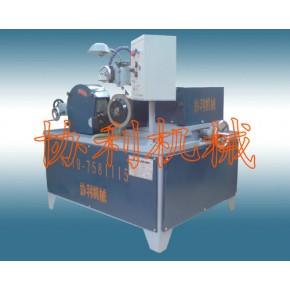 小型无心磨床优质厂家-邢台协利机械制造有限公司
