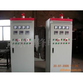 优质优价供应电炉电气控制柜,电炉,工业炉,热处理设备,网带炉