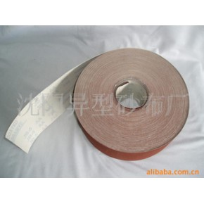 手撕砂卷,适用于凹凸面,曲面,边角,家具、