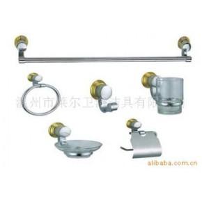 浴室挂件 锌合金 1800