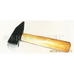 锤子 自订 自订 电工锤