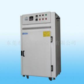 东莞心舟SCO-3热风循环烘箱,电烘箱,烘箱设备,烘箱价格