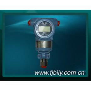 3051T型表压与绝压变送器