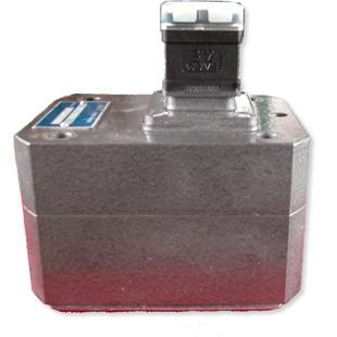 【流量计】_蓬莱科龙聚氨酯设备有限公司