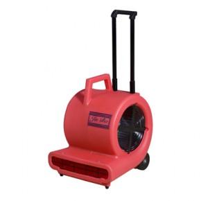 洁霸强力吹干机、地面地毯吹干机BF534