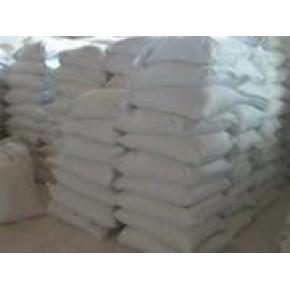 烟台 莱山 生产批发零售石灰块、石灰粉制品