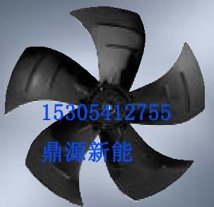 S4D450-AP01-01