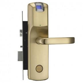 重庆在线联网指纹锁,成都在线联网磁卡锁,德阳在线联网智能锁,