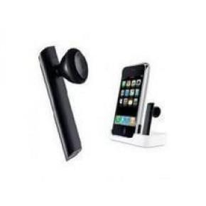深圳手机配件厂家供应苹果小米三星诺基亚等手机,耳机批发