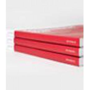 厦门专业画册设计公司 泉州专业画册设计公司 首选厦门正午品牌