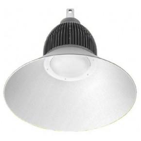 泉州大区域飞博LED照明系列产品——优良品质 优秀服务