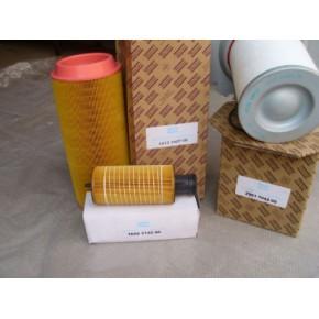 空气过滤器 阿特拉斯原厂零件号1613800400 适用于GA55-90C