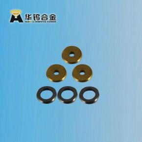 硬质合金磁砖玻璃刀轮