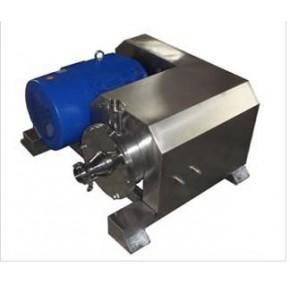 切割型湿法超细粉碎机,江苏无锡苹果粉碎机,超细粉碎机
