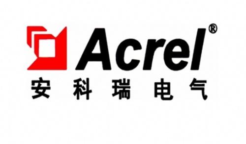 【荣获先进集体荣誉称号】-上海安科瑞电气股份有限