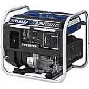 雅马哈汽油发电机EF2800I