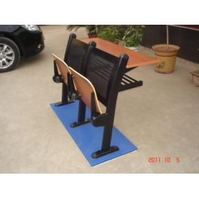 软硬座椅软硬座椅价格软硬座椅厂家——弘森