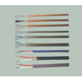 提供优质热电偶用补偿导线生产厂家