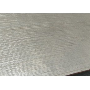 QHD-碳化铬耐磨复合钢板
