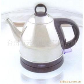 不锈钢电水壶 东环 EK6003
