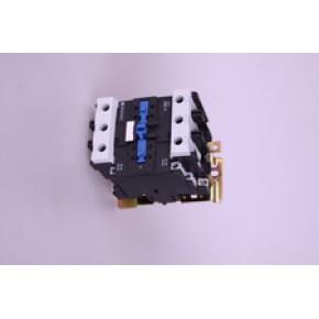 北京LC1-D交流接触器供应商