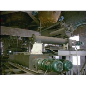 太原双轴配消器 大同生石灰配消器 运城双轴搅拌输送机