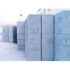 轻质蒸压加气砼砌块供应,轻质蒸压加气砼砌块销售,首选美达
