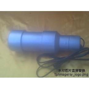 沈阳电表控制器,电表控制器批发价格。
