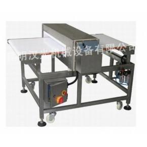 昆明汉光提供云南金属检测机食品金属检测机药品金属检测机