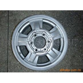 轮毂保护圈 PE注塑成型无焊接点 0.06元/寸