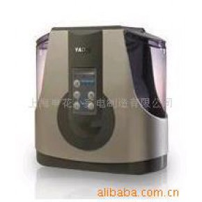 净化加湿器 空气加湿器 家用加湿器 【认证产品】