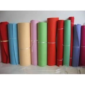 提供优质毛毡板擦 新联是毛毡板擦生产厂家 毛毡板擦新规格