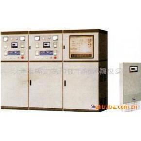 中央空调节电器 FG FGN